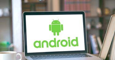 emulateur android