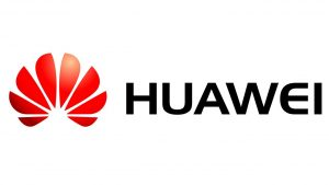 ordinateur portable huawei