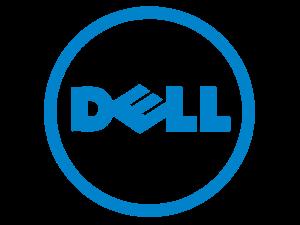 ordinateur-dell